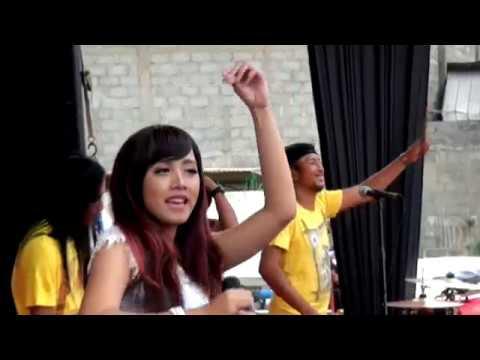 SARAH BRILIAN -SAYANG (NDX A.K.A) -SERA