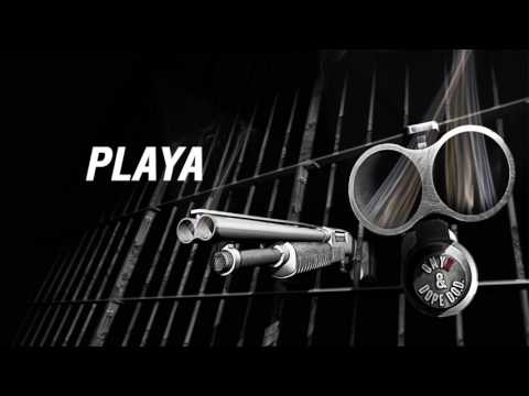 Onyx & Dope D.O.D. - Playa