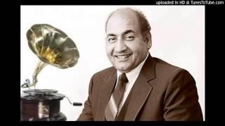 Pure Gold MP3 , Chal Udja Re Panchhi Ke Ab Yeh Dess Hua Begana ......Complete ........ Bhabhi
