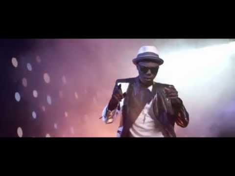 Official Video: Mikol - Oya Dance (Directed by Patrick Ellis)
