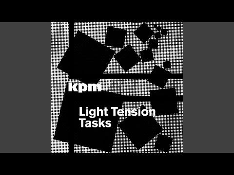 Light Tension Task