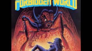 Forbidden World (1982) OST