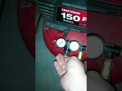 craftsman-air-compressor-regulator-fix