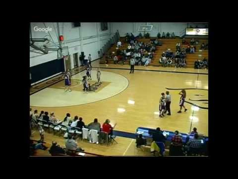 Independence Community College Lady Pirates Basketball Vs. Butler