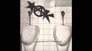 AAK - ...und außerdem stand die Snare falsch (komplettes Album)