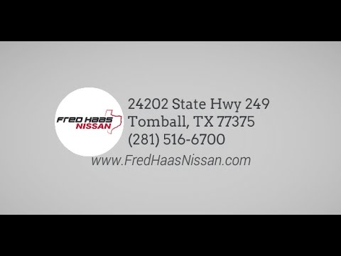 fred haas customer reviews tomball tx 281 516 6700 youtube. Black Bedroom Furniture Sets. Home Design Ideas