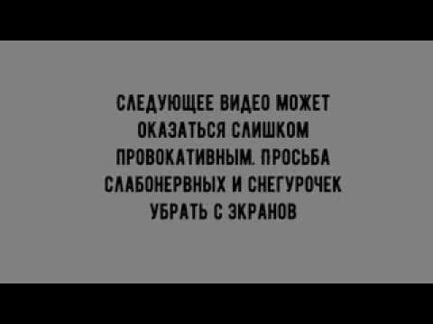 Картинки из жизни Чечни 4ч. Разница между муртадами и кафирами