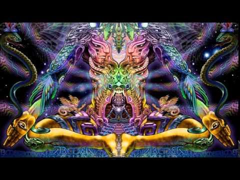 Mystical Complex & Blastoyz   Mind And Spirit mp3