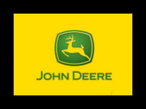john-deere-mid-back-lawn-mower-seat-cover