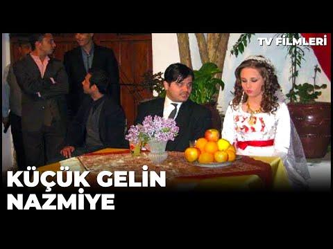 Küçük Gelin Nazmiye - Kanal 7 TV Filmi