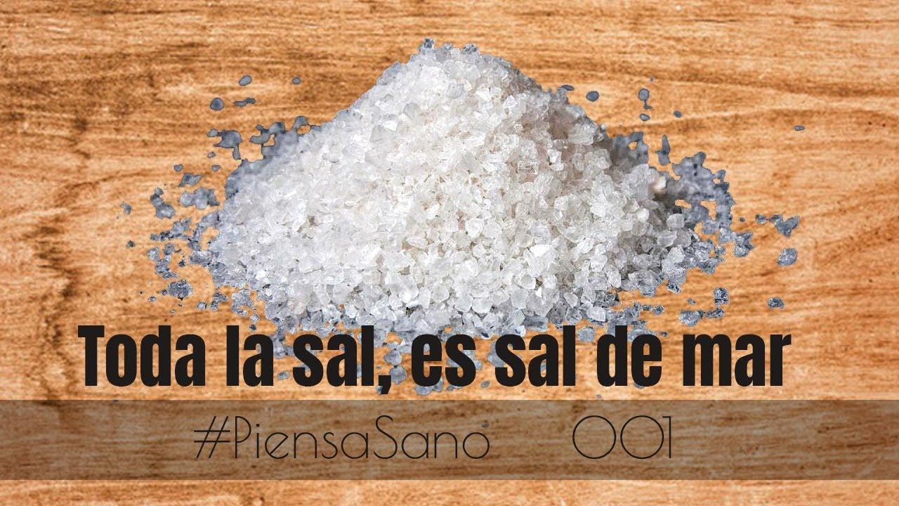 en la dieta cetosisgénica es mejor la sal del himalaya o la mesa
