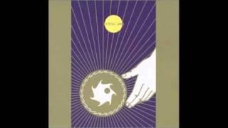 From the album Tonic 2001 Harada Jin: Bass, Harmonica Nakanishi Koj...