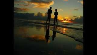 Tyga - Light Dreams