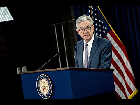 what will the fed do next
