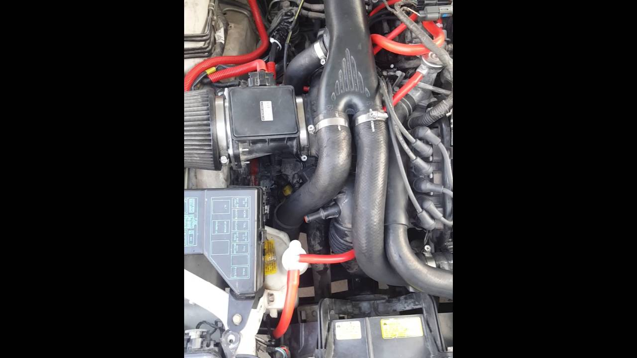 small resolution of 1995 3000gt engine diagram wiring diagram used 1995 3000gt engine diagram wiring diagram paper 1995 3000gt