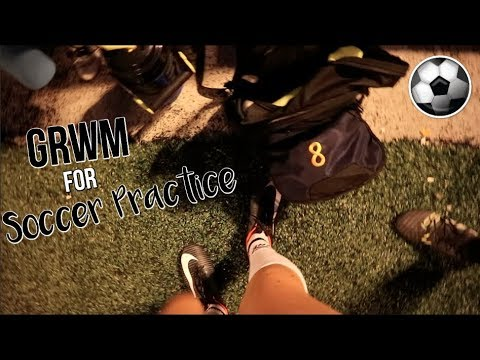 grwm-for-soccer-practice-||-brooke-elaine