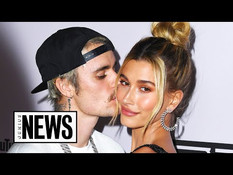 All Of Justin Bieber's Hailey Mentions On 'Changes' | Genius News