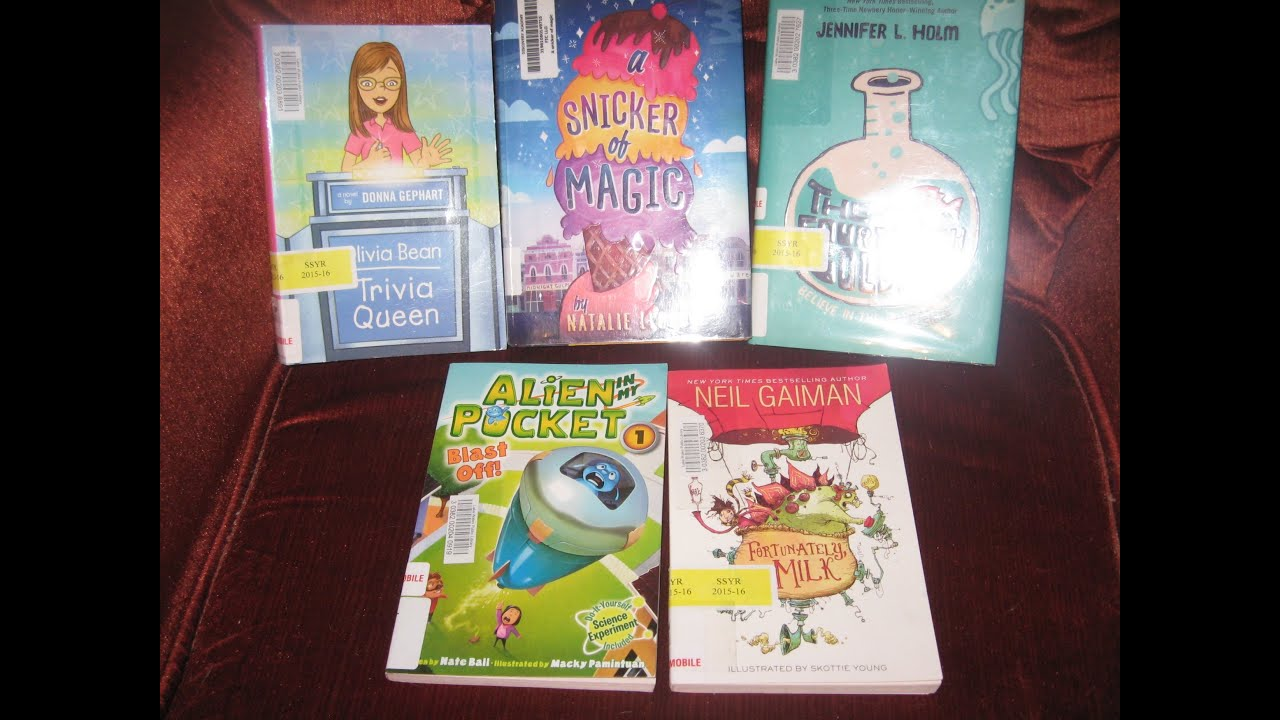 Sunshine State Books 4th Grade Level Youtube