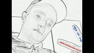 DJ DED – Only Russian Rap vol 21