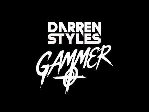 Martin Garrix - Tremor (Darren Styles & Gammer Bootleg) [UNRELEASED]