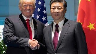 Пекин призывает к сдержанности
