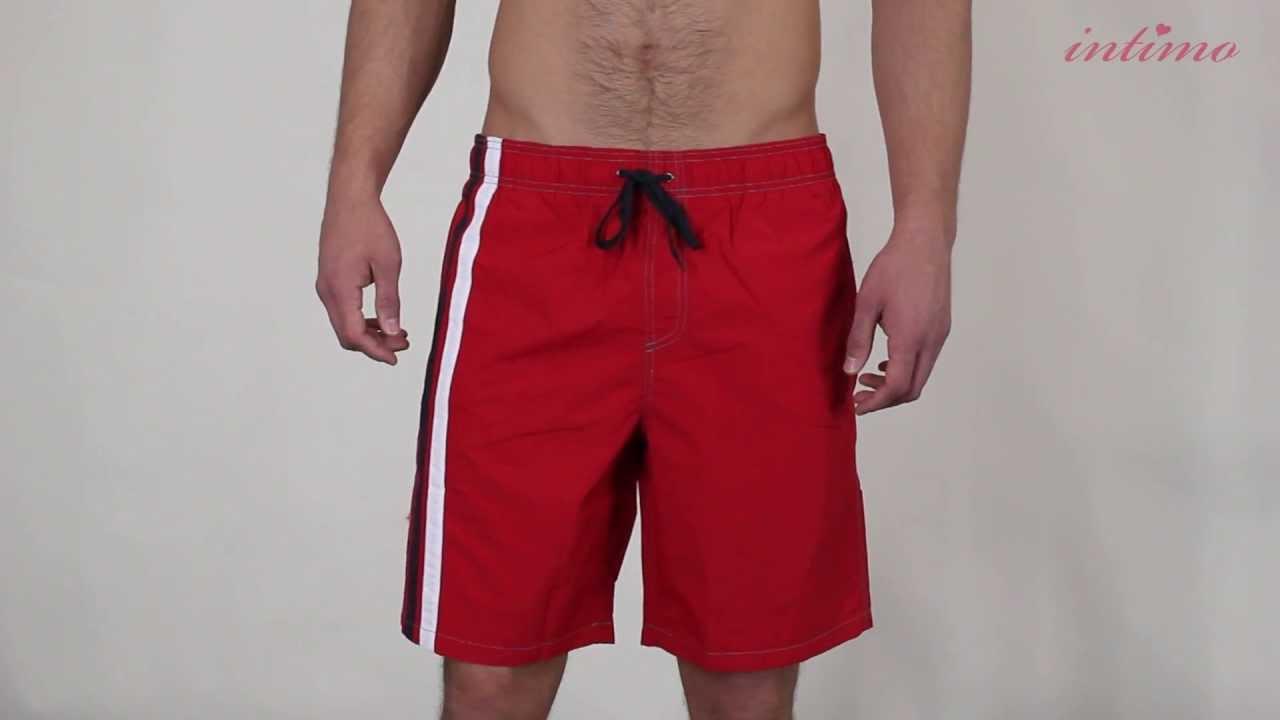 Мужские шорты, пляжные Allex Cox (Vicam) - YouTube