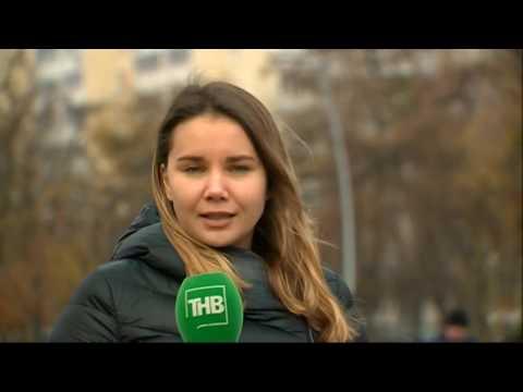Новости Татарстана 01/11/19 ТНВ