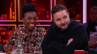 RTL Late Night gemist? De betekenis van het woord 'curlingouder'