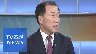 김종필 전 총리 별세…역사속으로 사라진 '3김' 시대