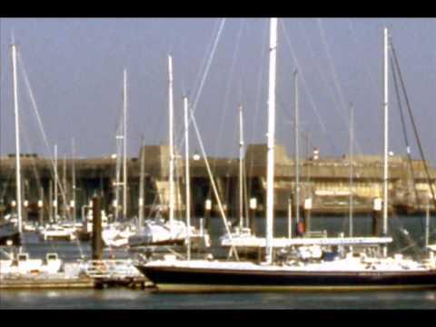 Ville de lorient le port youtube - Lorient piscine ...