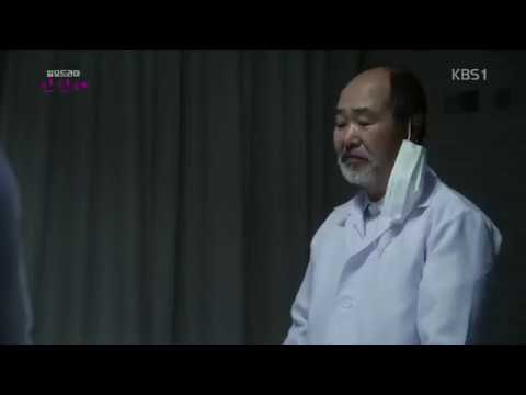 EXO KAI's funniest😂 scene in Andante [eng sub]