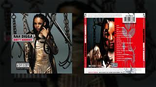 Rah Digga - Just For You (Feat. Flipmode Squad) (HQ)