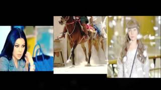 أقوى المسلسلات العربية والهندية غلى شاشة النهار دراما فى شهر سبتمـبر