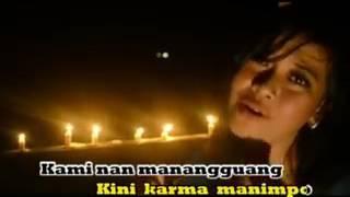 Lagu Minang Putri   Kawin Sadarah