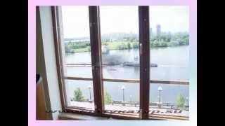 видео Ремонт квартир новостройке Подмосковья под ключ, отделка нового жилья, капитальный евроремонт