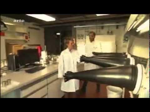 X:enius Lithium  - Warum der Rohstoff boomt
