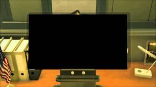 Deus Ex: Human Revolution (PC), Part 045: Let