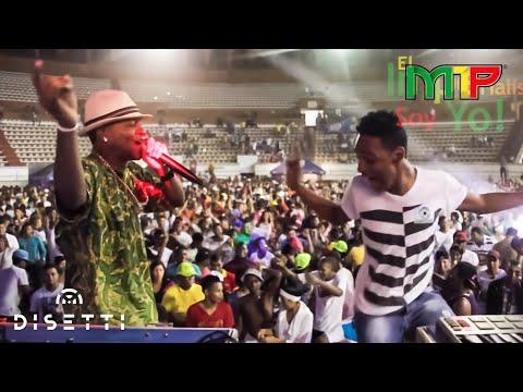Eddy Jay - No llores corazón (Video promocional)