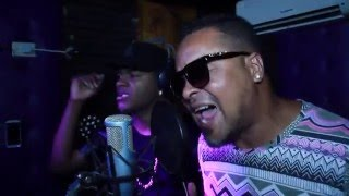 No LLores Corazon - Eddy Jay (Video Volumen 12 Imperio)