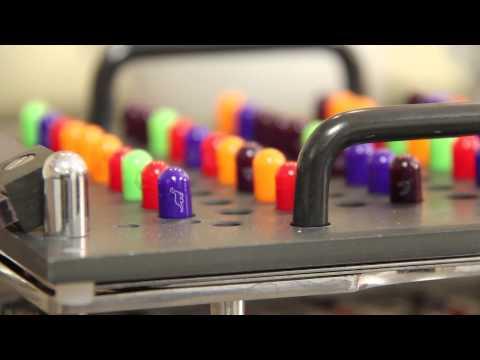 Popular Compounding & Pharmacy videos