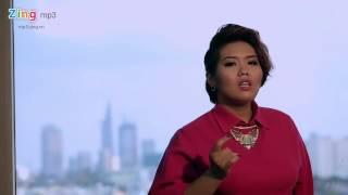 Phương Anh Idol - Giấc Mơ Sương Mù