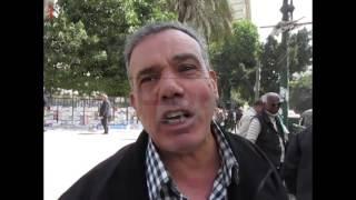 تناقض في موقف الشارع المصري من إحالة «أبو تريكة» للنيابة