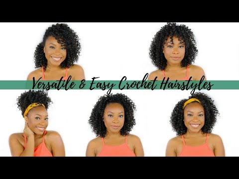 crochet-braids-has-never-looked-so-natural!!-|-versatile-crochet-hairstyles-nighttime-maintenance