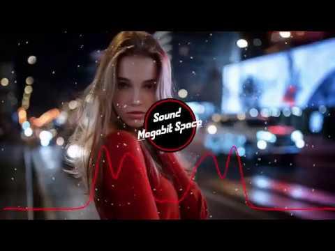 SAINt JHN - Roses (Imanbek Remix)
