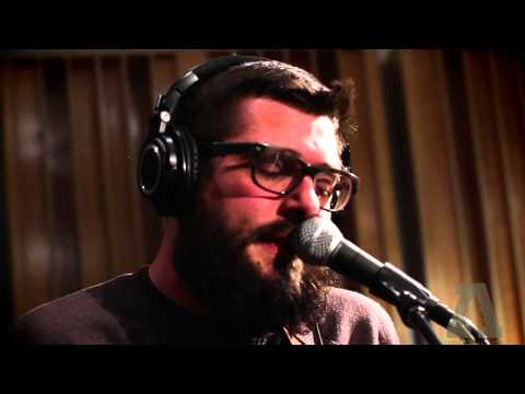 Into It. Over It. - Midnight Carroll Street - Audiotree Live