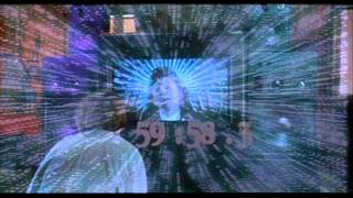 BRAINSCAN - SOUNDTRACK 1994