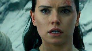 Chaos Walking Trailer 2019 HD (Поступь хаоса трейлер)