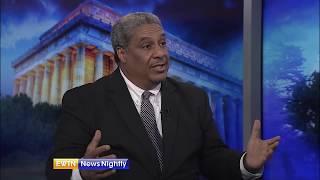 EWTN News Nightly - 2018-01-12