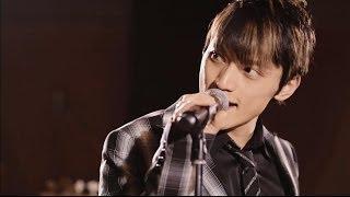 http://avex.jp/skyhi/index.php 1stアルバム「TRICKSTER」収録曲のバン...