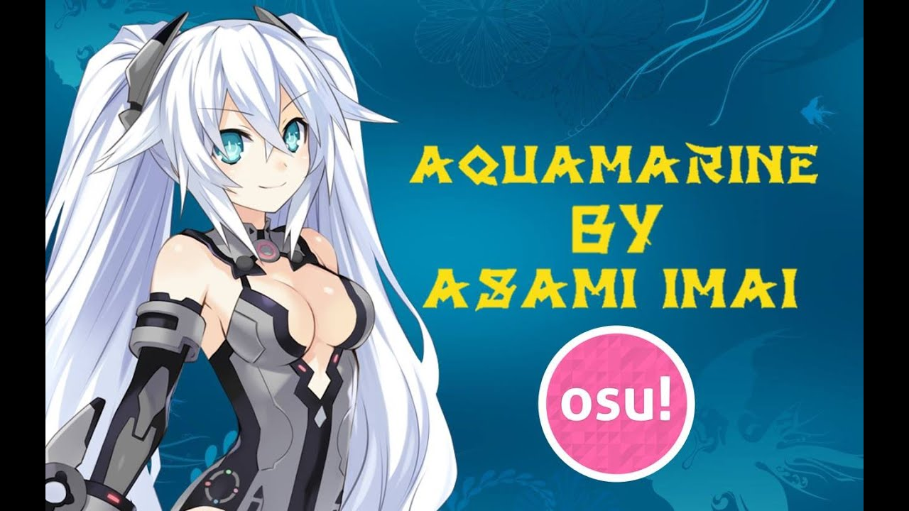 Asami Imai Nude Photos 24